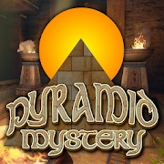 Pyramid Mystery Solitaire 1.1.3