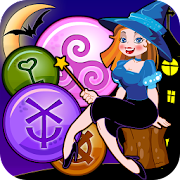 Witch Spheres 1.0.5