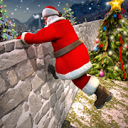 Santa Christmas Escape Mission 1.6