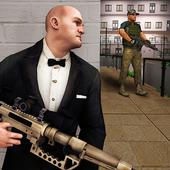 Secret Agent Survival Escape 1.4
