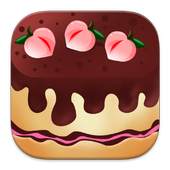 Cakes Cooking Game 1.2