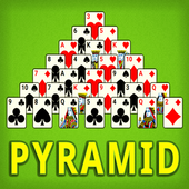 Pyramid Solitaire Epic 1.0.5