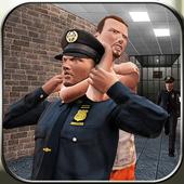Prison Escape Criminal Squad 1.2