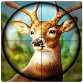 Deer Hunting 2016 Wild Animals 1.4