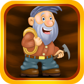 Gold Miners Pro 2.0