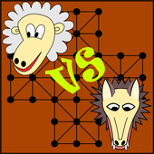 Sheep vs Wolf 1.5