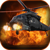 Combat Copter 1.0