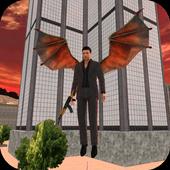 Less Angels Crime 1.1