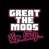 Great The Mods Vip City