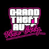 Cheat Codes for GTA Vice City 1.1.2