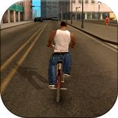 Guide for GTA San Andreas 2.0