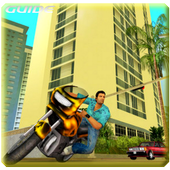 Guide GTA Vice City 1.0