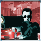 Get The Auto:Gangster Crime 1.0