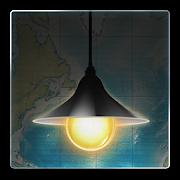 Next magic light livewallpaper 1.28
