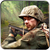 Elite Force Survival Hunt 1.1