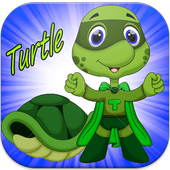 Super Turtle Adventure 1.0