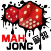 play mahjong - gamesgames 0.0.1