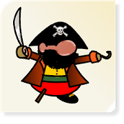 Pawpaw the Pirate 1.2