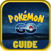 Tips Pokémon Go new 1.0