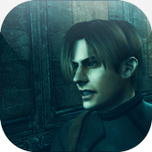 Great Mods For Resident Evil 4 1.0