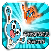 Guide for Gumball 1.0