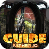 Guide For Father.io - Pro 1.0
