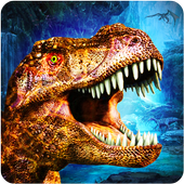 Hunt Carnivores: Dino Hunter 1.0