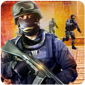 Counter Terrorist Strike 3D 1.9