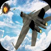 Gunship Airplanes 6.0.0