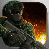 Gun Shooting Range 1.0.6