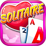 Tripeaks Solitaire All Romance 6.0