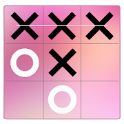 Tic Tac Toe : beautiful plus 1.1