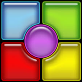 Color Tile Hero 1.0.4