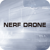 NERF DRONE 1.1_2