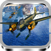 Thunder Fighter Strike 3D 1.1.0
