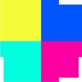Color Circle 1.0