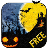 Animal Jumping Halloween Free 1.0.6