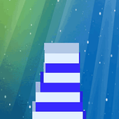 Stack Tallest Tower 1.0.7