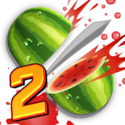 Fruit Ninja Fight 1.22.1