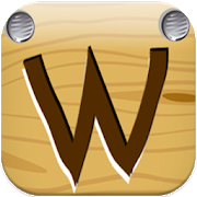 WordCraft 1.6.1