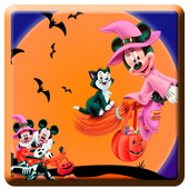 Halloween City Blast Game Free 1.0