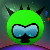 Gravity Jumper 1.4.4