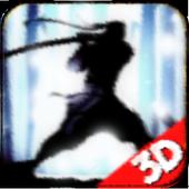 Shadow Fight 2 : Stickman Fighter 2019 1.1.1