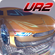 Underground Racer:Night Racing 1.6