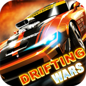 Cars Racing Hero 2 : Drifting Wars 5