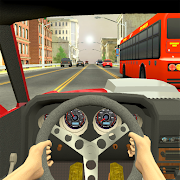 Racing in City - Car Driving 2.0.2