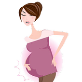 back pain during pregnancy 10