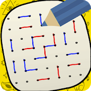 Dots and Boxes - Squares 3.0.3