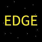 Edge 1.0