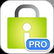 multi password recovery 1.0.8